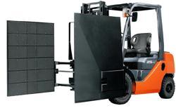 Carton Clamp 250x154