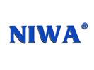 NIWA22