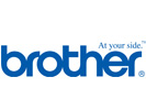 brather2