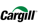 cagill2
