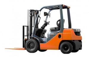 toyota-2.5-diesel